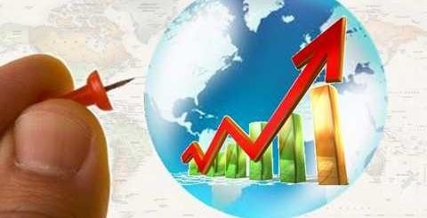 bdp-stock-market-bubble-burst2