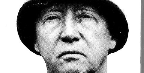 george-patton-steel-helmet