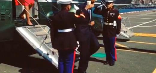 obama-salute-coffee