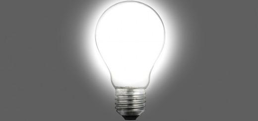 bulb-316751_1280
